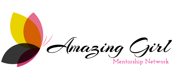 Amazing Girl Mentorship Network